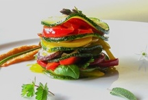 Raw Food Recipes / Raw Food Recipes that are quick and easy. I love live raw vegan recipes.