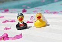 Villa Weddings- Portugal - Algarve / Specializing in villa weddings, unique settings and breath taking weddings.... Only www.AlgarveweddingsbyRebecca.com do it best! http://www.algarveweddingsbyrebecca.com/thedream