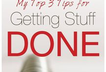 Great Idea / Great tips!