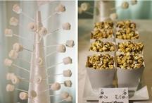 Bridal Shower Ideas / Bridal Shower Ideas