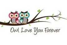 Owly-Owls