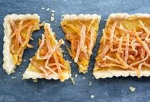 Gluten-Free Recipes / by Devon