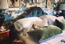 Bedroom / by Devon