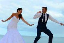 Some of our girls and boys-www.algarveweddingsbyrebecca.com / thank you for letting us share a part of such an amazing day. x www.facebook.com/weddingsbyrebecca