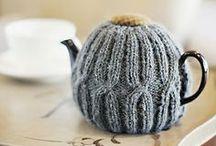 ceramics*
