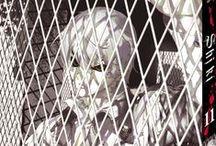 Shi Ki (série terminée) / Sotoba est un petit village cerné par les montagnes. Par une journée caniculaire, trois cadavres y sont découverts, sans qu'on puisse déterminer avec certitude les causes de leur mort. Au même moment, Megumi Shimizu, une jeune lycéenne, disparaît après avoir fait la connaissance des Kirishiki, une famille qui vient juste de s'installer dans un château sur les hauteurs du village. D'étranges événements se succèdent alors, qui ne sont que les prémisses d'un été terrifiant !