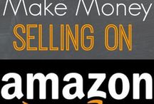 Amazon DIY Selling / Understanding how to sell handmade goods on Amazon