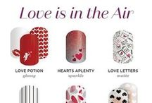 Jamberry / I am addicted to #Jamberry nails! This board is all about tips, tricks, styles, designs and Jamberry!! If you would like to make an order, or just see what is new, or host a party online, please check out my page at www.kellijoy.jamberry.com