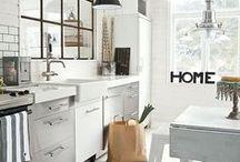 Dreamhome_kitchen