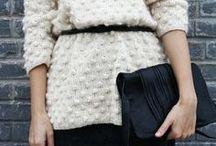 knitsknits_sweater