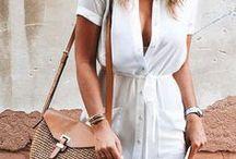 Style - Trendy Tourist