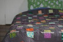 Textiles / by Yarnyoldkim