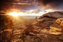 Beauty of God's Creation / by Terri Rothrock
