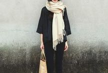 My Style / by Joyce Lee