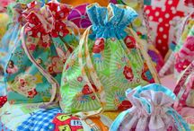 Cool and Unusual Fabric and Trims / Fabric that's hard to find but easy to love