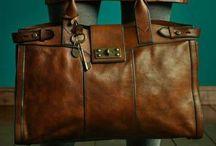 Handbag Lovers Delight