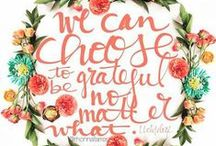 LDS Quotes / by Eliza Batalla