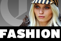 Fashion News /  It's all about local and international fashion industry news!