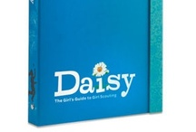 GIRL SCOUT - Daisy / by Dolores Traylor