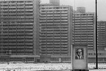 DDR / by Andre Hessler