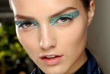 Spring 2013 Beauty
