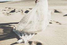 • Weddings • / dresses • rings • design • inspiration  / by I Heart Black