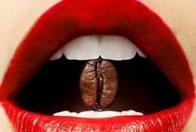 Coffee...Necessary Nectar / by Terri Rothrock