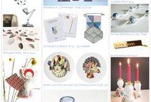 newsletter studiodewinkel.nl