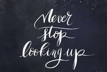 Quotes n Typography