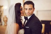 Dream Wedding / by Taylor Alexandria