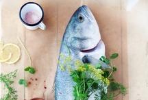 Food Styling Inspiration