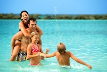 Aruba for Families / Great things to do with kids in Aruba on your upcoming family vacation ... There is lots of fun to be had for all ages ...