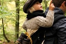 Kids ..... / great pictures of kids and styling for kids clothes.... / by Janicke Routs