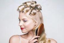 Oh My Hair / #peinados y #cuidados del #pelo