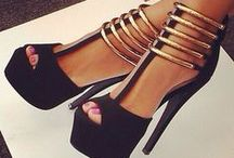 Love Shoes ✌