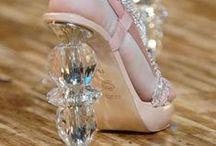 Shoeology