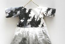dress / by Diane
