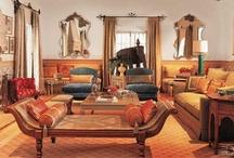 lounge inspirations