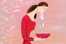 Infertility HOPE