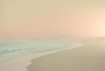 dusk/dawn / by Diane