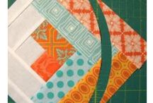 Sewing: Projects