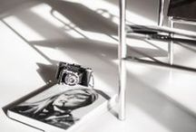 stillife photography (art) / by Janicke Routs
