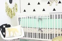 baby gear / My favorite product and gear suggestions for my little mommy-to-bes / by Toni Danielson