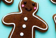 Holiday love 3. / by Jennifer Sexten