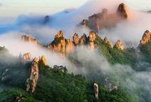 Korea: My Next Trip There <3