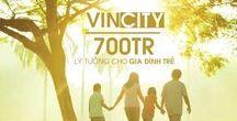 VINCITY QUAN 9 / Căn hộ Vincity Quận 9 là thương hiệu mới của Tập đoàn Vingroup đánh vào thị trường căn hộ giá rẻ tại Quận 9. Với Vincity Quận 9, Vingroup sẽ lam thay đổi khái niệm về nhà ở giá rẻ là có chất lượng thấp. Tìm hiểu thêm: http://basonquan1.net/vinhomes-quan-9