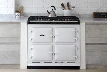 kitchen / by velvet elisa