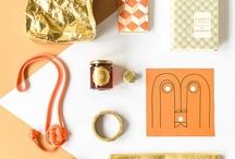 packaging / by velvet elisa