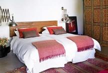 for my bedroom / by Tamara Gavin