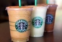 Coffee/Mocha/Cocoa YUM!